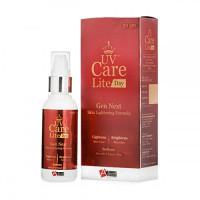 UV Care Lite Day Gen Next Skin Lightening Formula, 50gm