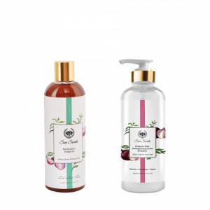 Seer Secrets Multipurpose Disinfectant Duo, 1270gm