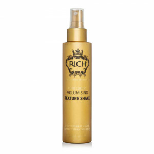 Rich Pure Luxury Volumising Texture Shake, 145ml