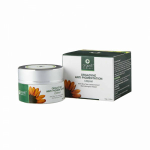 Organic Harvest Anti Pigmentation Cream, 15gm