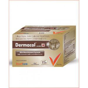 Innovcare's Dermacol, 15gm