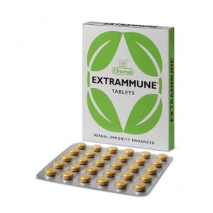 Extrammune, 30 Tablets