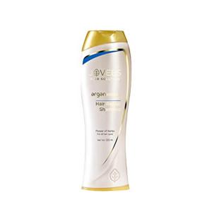 Jovees Hair Repair Shampoo, 125ml
