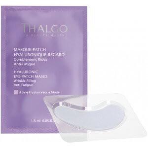 Thalgo Hyaluronic Eye Patch Mask