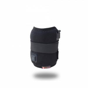 SandPuppy Knee strap