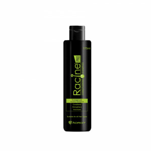 Racine Pro Conditioning Shampoo ,175ml