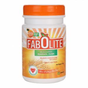 Fabolite Powder, 100gm