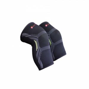 SandPuppy Kneefit - M + Cold strap Combo (Super Saver Pack)