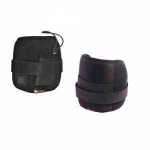 SandPuppy Strapper + Cold strap Hot & Cold Combo (Super Saver Pack)