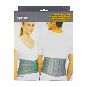 Tynor Lumbo Sacral Belt - Small