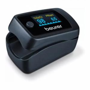 Beurer PO 45 Pulse Oximeter