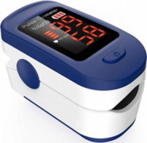 Accare FS10C Pulse Oximeter