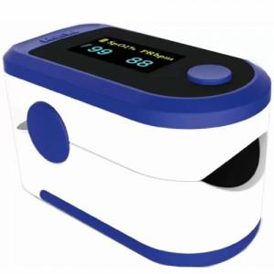 Aiqura AD805 Finger Pulse Oximeter
