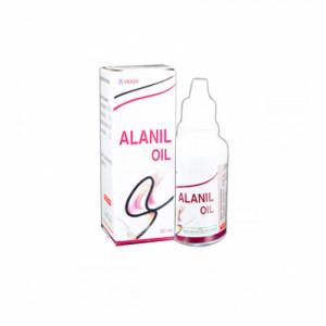 Alanil Oil, 30ml