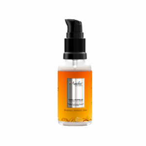 Amoha Vitamin C Face Serum, 30ml