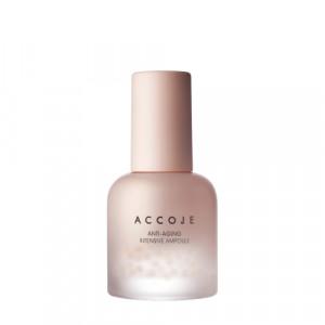 Accoje Anti - Aging Intensive Ampoule, 30ml