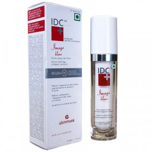 IDC Image Blanc Complexion Lightner, 30ml