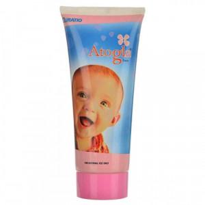 Atogla Cream, 100gm