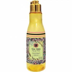 Avnii Organics Tea Tree Facial Mist, 100ml