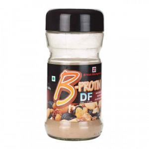 B Protin Dry Fruits, 200gm