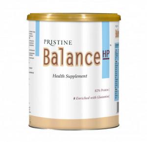 Balance HP Powder Chocolate, 200gm