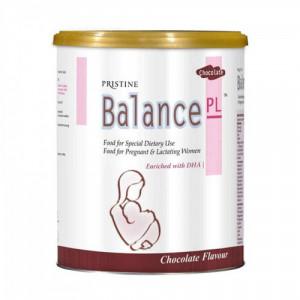 Balance PL Powder Chocolate, 200gm
