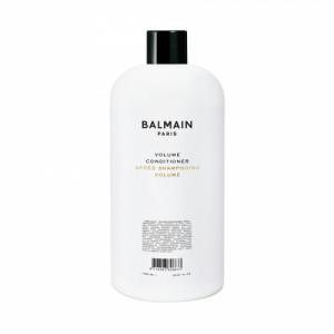 Balmain Paris Hair Care Volume Conditioner, 1000ml