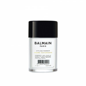 Balmain Paris ST Styling Powder, 11gm