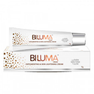 Biluma Cream, 15gm