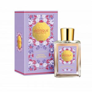 Biotique Bio Royal Saffron, 50ml