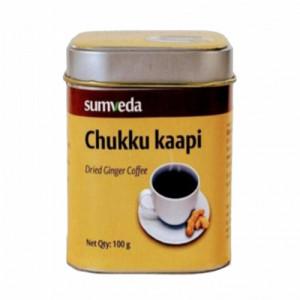 Bipha Ayurveda Chukku Kaapi, 100gm
