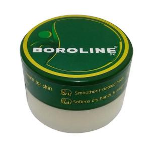 Boroline, 40gm