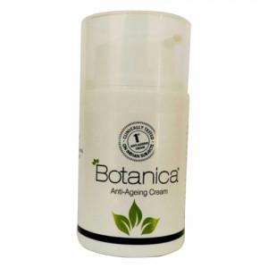 Botanica Anti-Ageing Cream, 50gm