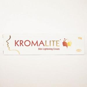 Kromalite Cream, 15gm