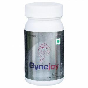 Gynejoy, 30 Capsules