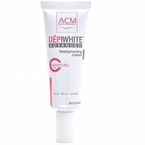Depiwhite Advanced Cream, 15ml