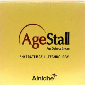 Agestall Anti Ageing Cream, 50gm