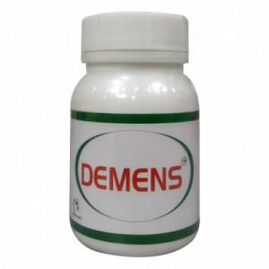 Demens, 60 Tablets