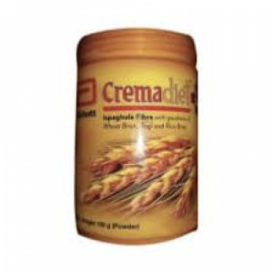 Cremadiet Plus Powder, 100gm