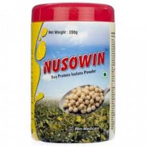 Nusowin Powder, 200gm