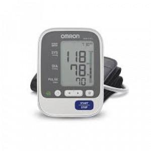 Omron HEM-7130(L) BP Monitor