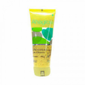 Ahaglow Advanced Face Wash Gel, 200gm
