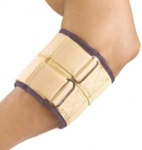 Dyna Tennis Elbow Brace Xtra Universal Size