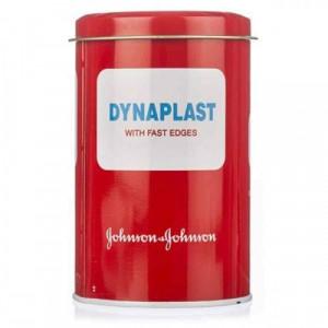 Dynaplast Elastic Adhesive Bandage 6 mtr