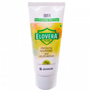 Elovera Cream, 75gm