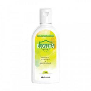 Elovera Lotion, 75ml