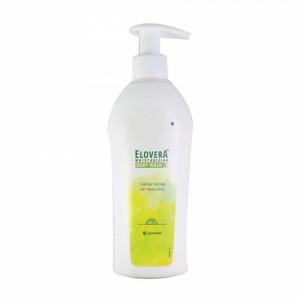 Elovera Moisturizing Body Wash, 300ml