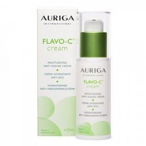 Flavo-C Cream, 30ml