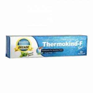 Thermokind -F Gel, 50gm