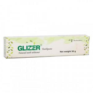 Glizer Toothpaste 50gm